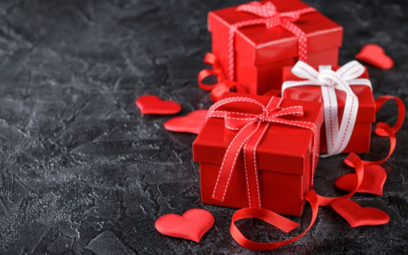 Great Valentine's Gift Ideas For Men